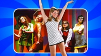 Shout 60s Musical